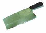 Chinese cleaver